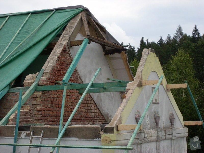 Střecha: strechy_070