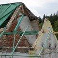 Strecha strechy 070