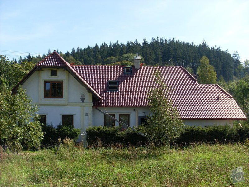 Střecha: strechy_142