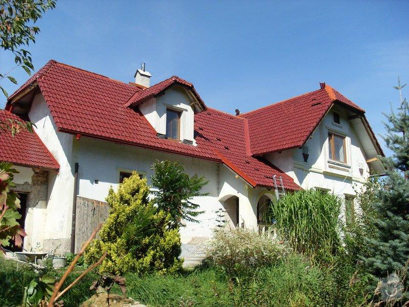 Střecha: strechy_146