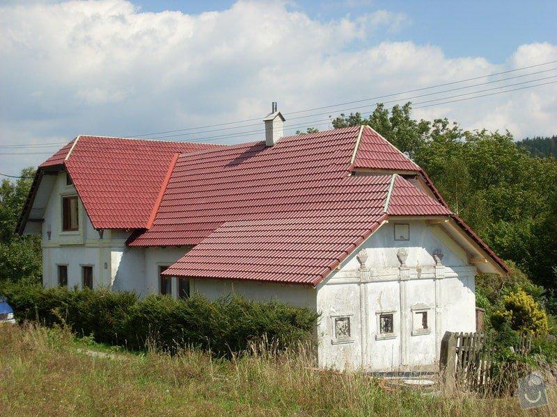 Střecha: strechy_139