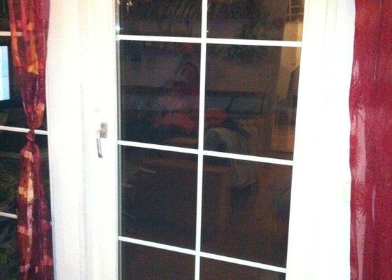 Balkonove_dvere