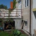 Rekonstrukce fasady podebrady p8020219