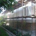 Rekonstrukce fasady podebrady p9040003