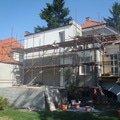 Rekonstrukce fasady podebrady p9040001