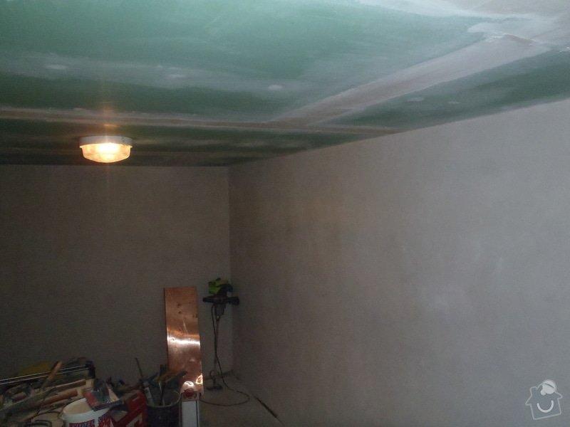 Rekonstrukce fasády Poděbrady: PB140558
