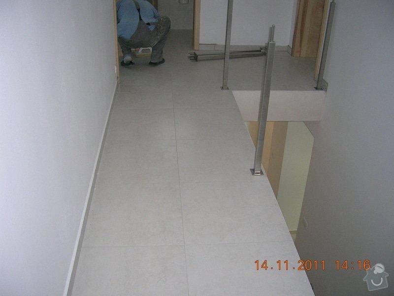 Obložení koupelen a WC: DSCN4198