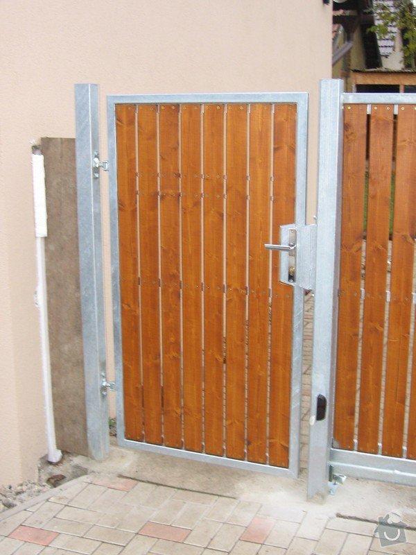 Samonosná brána a branka: IMG_2508