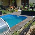 Vyroba detskeho pokoje terasy kolem bazenu a nabytku do kance 27062011150