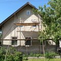 Fasada na rodinnem domku p1070564