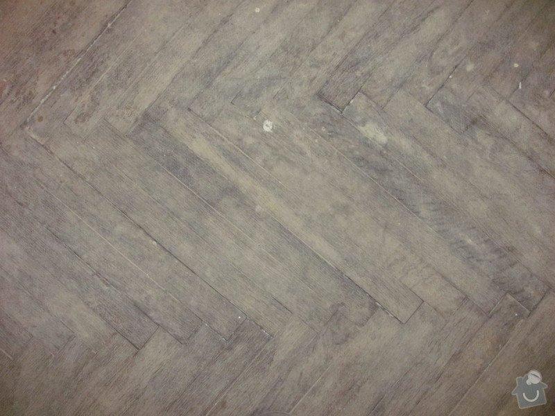 Renovace podlahy (65m2): IMG_2603