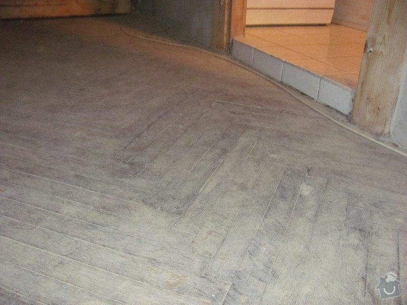 Renovace podlahy (65m2): IMG_2604