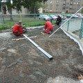 Rekonstrukce terasy p1050793