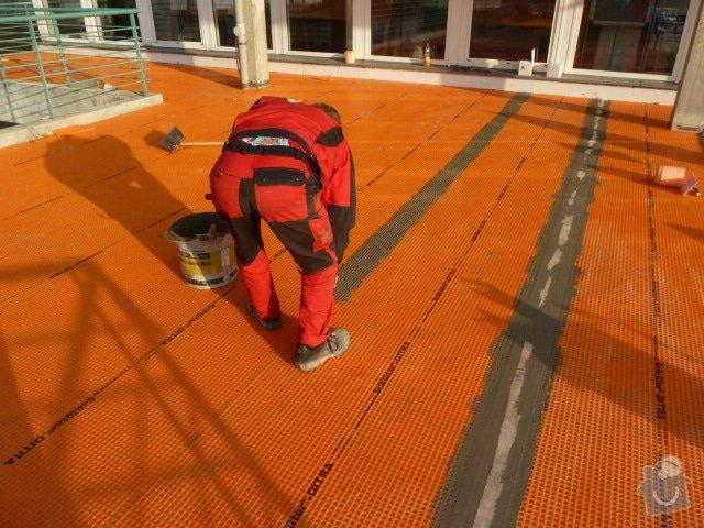 Rekonstrukce terasy: P1050938