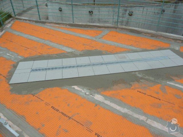 Rekonstrukce terasy: P1050954