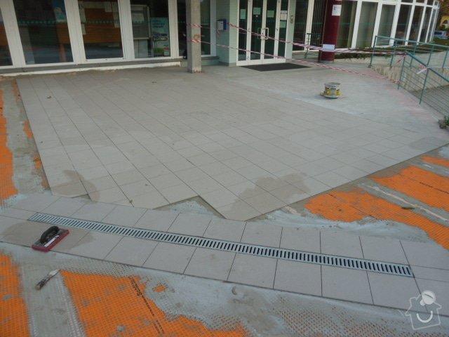 Rekonstrukce terasy: P1050995