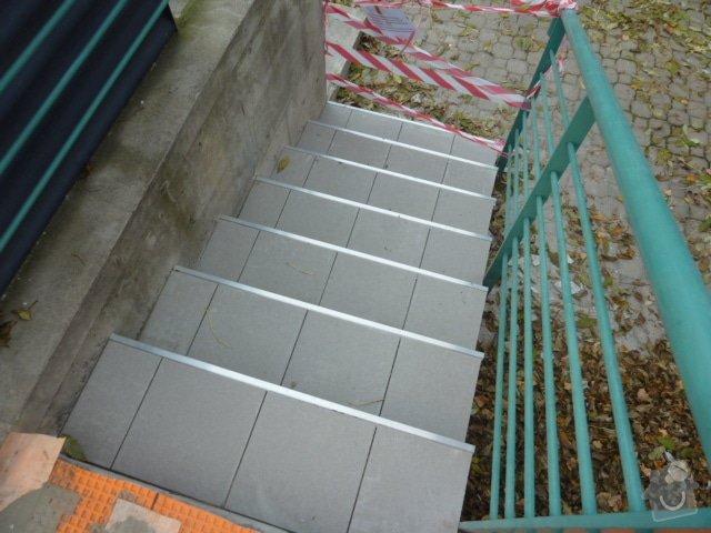 Rekonstrukce terasy: P1050996