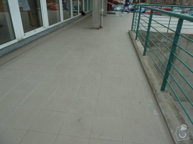 Rekonstrukce terasy: P1060176