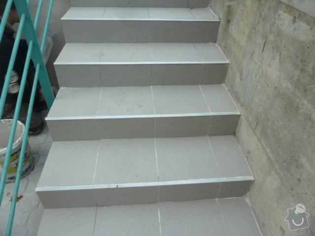 Rekonstrukce terasy: P1060175