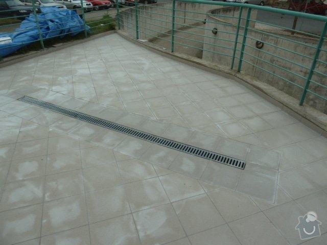 Rekonstrukce terasy: P1060181
