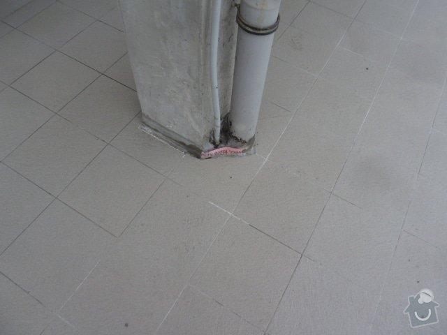 Rekonstrukce terasy: P1060178