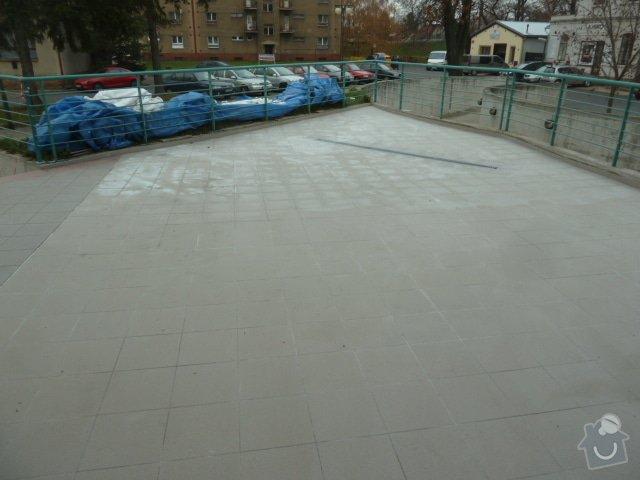 Rekonstrukce terasy: P1060180