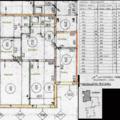 Rekonstrukce bytoveho jadra compstplan1