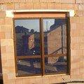 Plastova okna a vchodove dvere k rd 2011 stavba narozeniny2 001