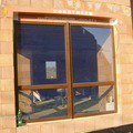 Plastova okna a vchodove dvere k rd 2011 stavba narozeniny2 003