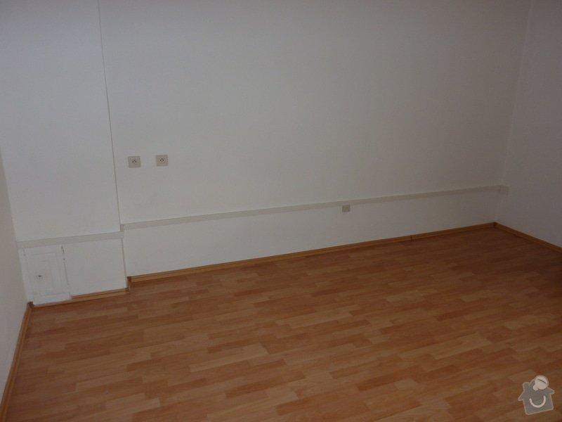 Příprava domu na stěhování: Fotky_357