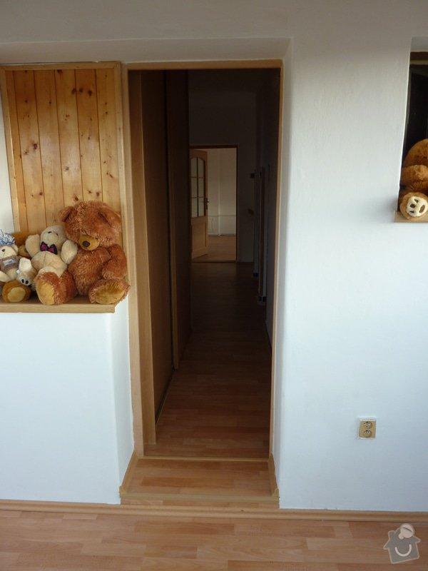 Příprava domu na stěhování: Fotky_363