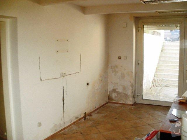 Rekostrukce nebytovych prostor: PA160173