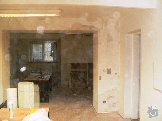 Rekostrukce nebytovych prostor: PA170190