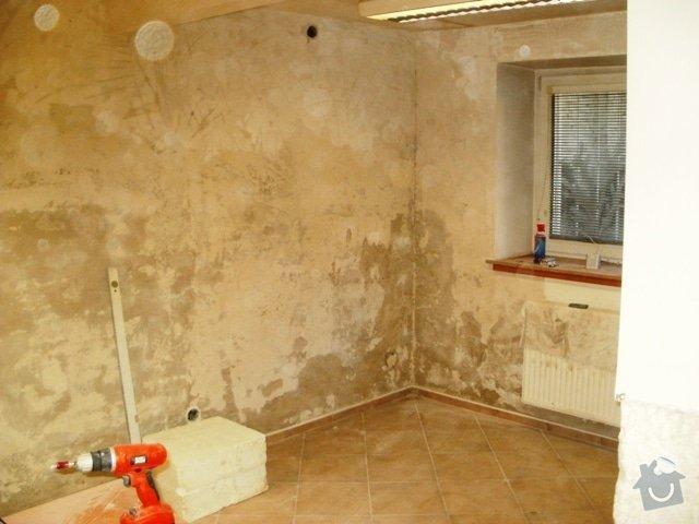 Rekostrukce nebytovych prostor: PA170197
