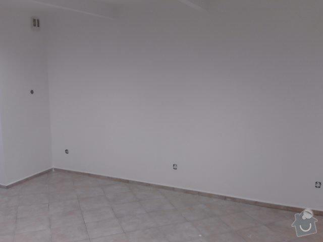Rekostrukce nebytovych prostor: P211111_09.23__01_