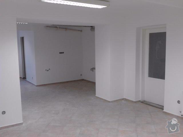 Rekostrukce nebytovych prostor: P211111_09.24