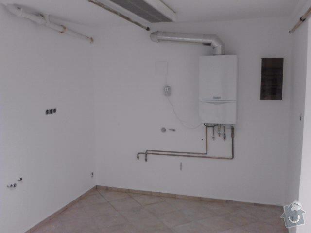 Rekostrukce nebytovych prostor: P211111_09.25