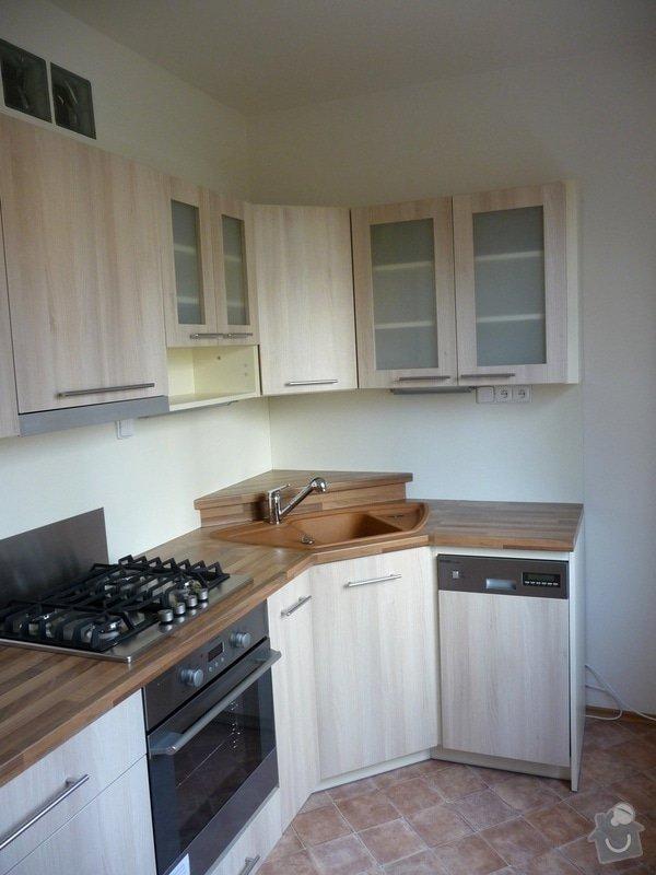 Kuchyňská linka: P1050574_zmens