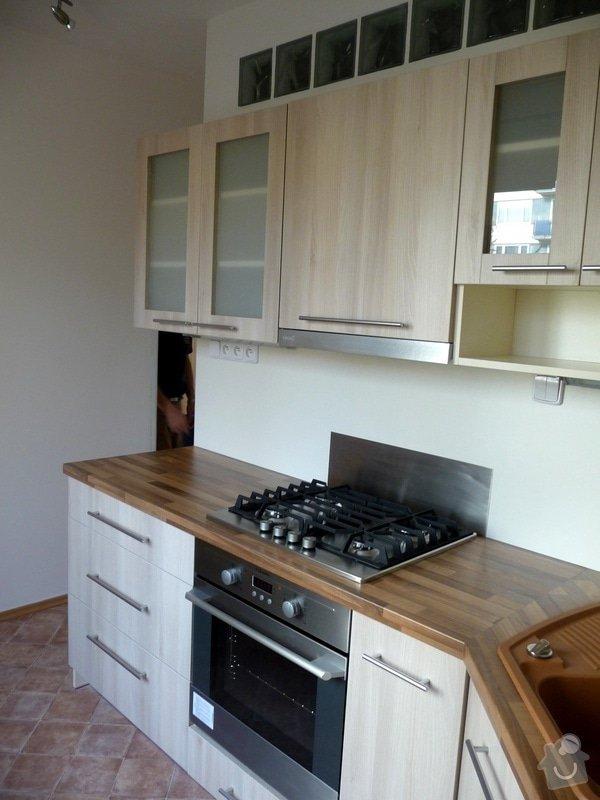 Kuchyňská linka: P1050576_zmens