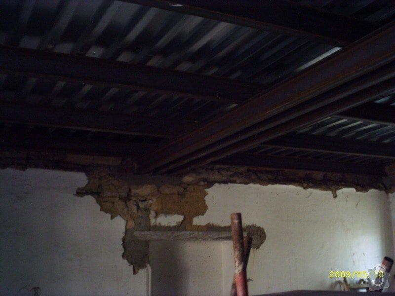 Rekonstrukce rodiného domu: AAAA0028