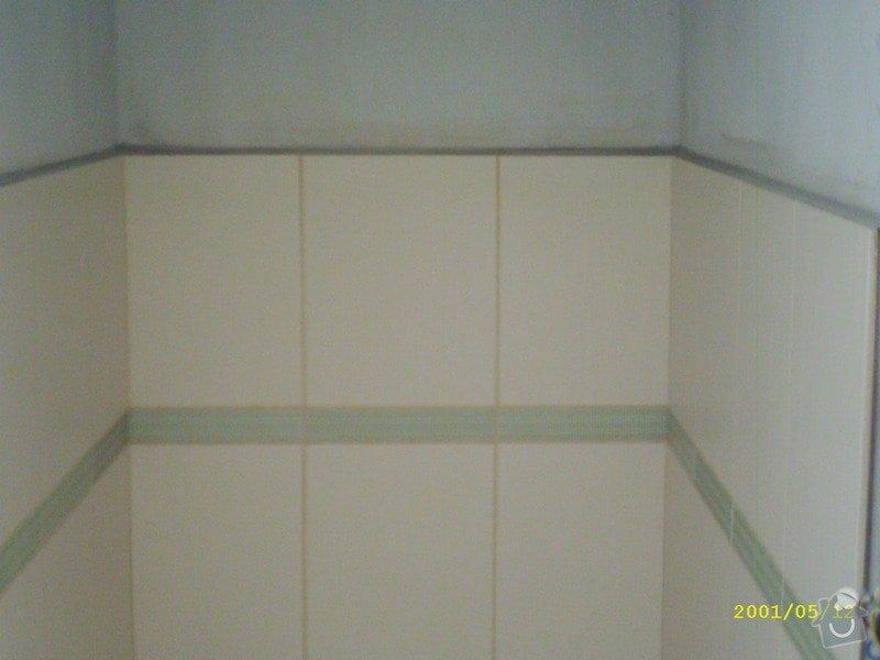 Rekonstrukce rodiného domu: AAAA0090