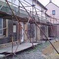 Rekonstrukce rodineho domu aaaa0096