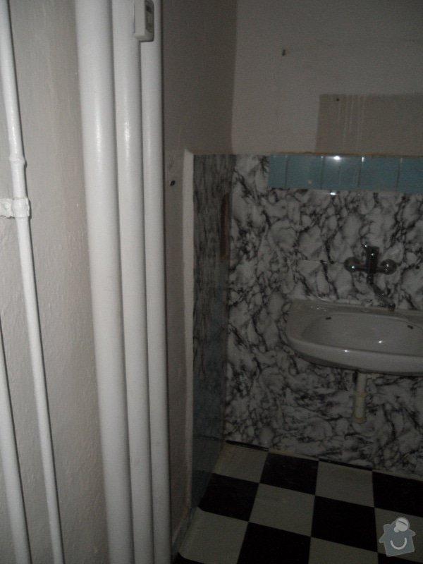 Rekonstrukce bytu na klíč: SAM_1695