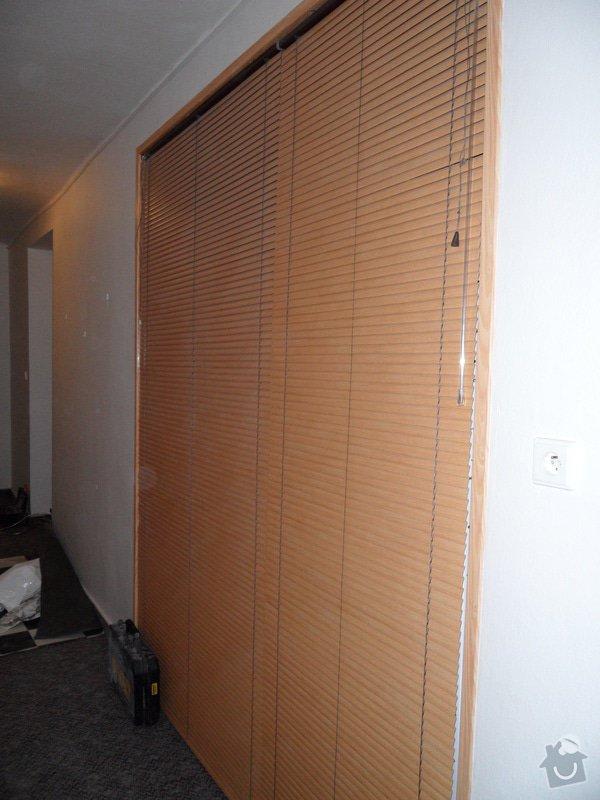 Rekonstrukce bytu na klíč: SAM_1707