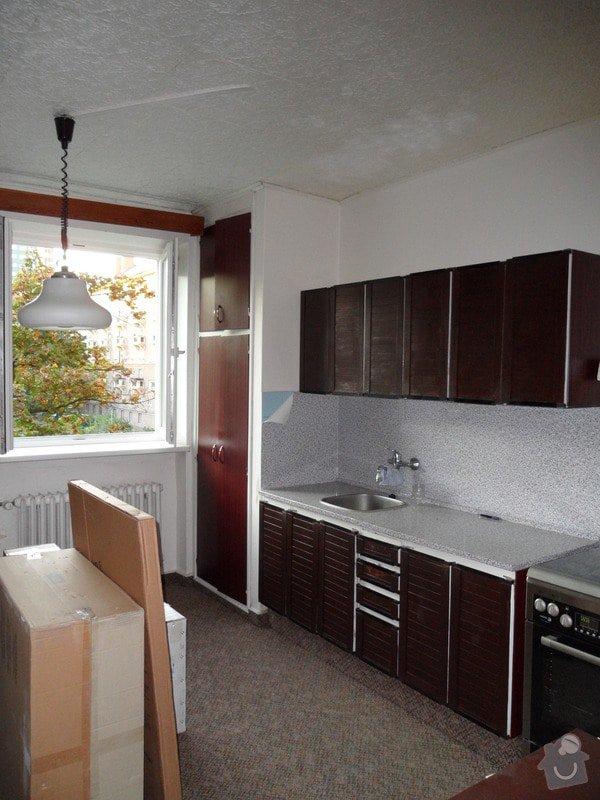Rekonstrukce bytu na klíč: SAM_1709