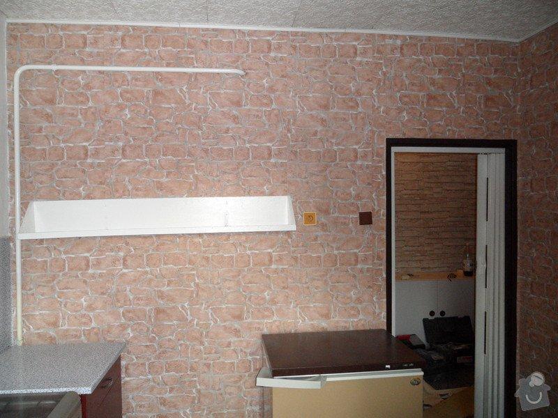 Rekonstrukce bytu na klíč: SAM_1710