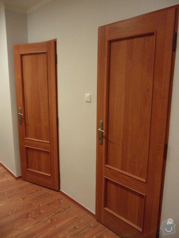 Rekonstrukce bytu na klíč: SAM_1912