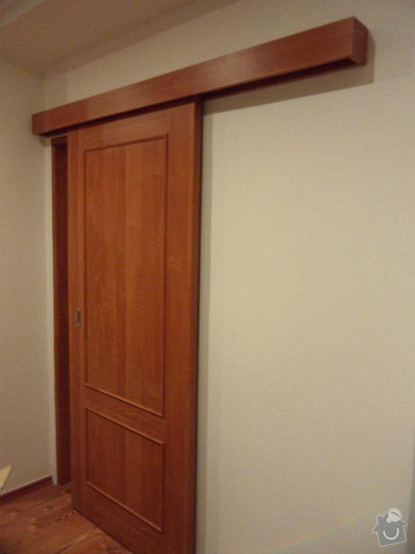 Rekonstrukce bytu na klíč: SAM_1933