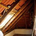 Castecna rekonstrukce pudniho prostoru p1010073