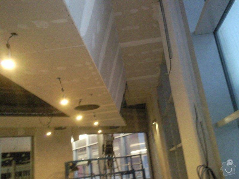 Výstavba baru: Fotografie005